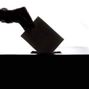 fair-elections2