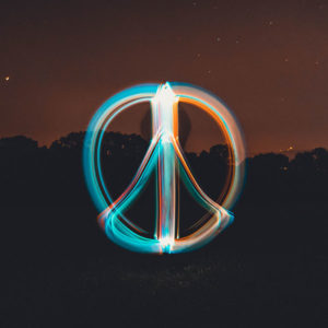 middle-east-peace 2