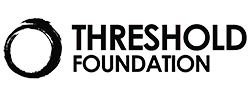 thresholdfoundation