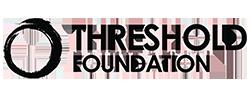Threshold Foundation